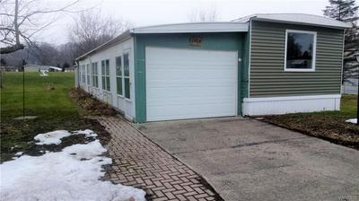 1064 WISH CIR, Marilla, NY 14052 - Photo 2