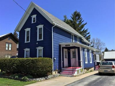 541 JOHN ST, Clayton, NY 13624 - Photo 1
