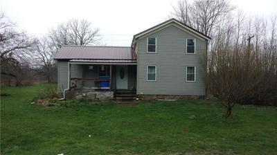 5324 S HOLLEY RD ROAD, Clarendon, NY 14470 - Photo 1