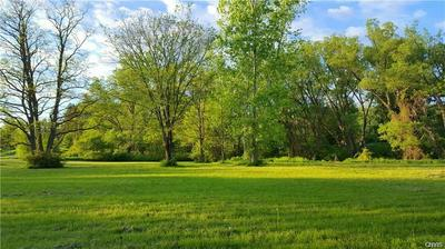 2642 STATE ROUTE 174, Marcellus, NY 13110 - Photo 2