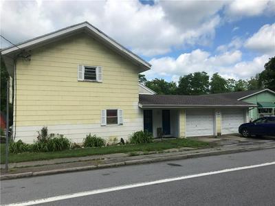 7868 N MAIN ST, Springwater, NY 14560 - Photo 1
