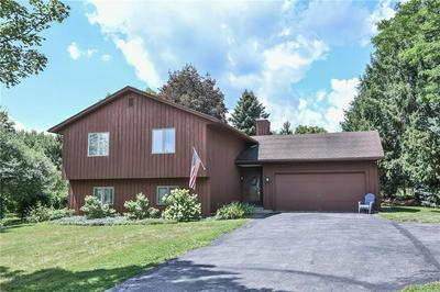 4793 CLOVER ST, Mendon, NY 14472 - Photo 1