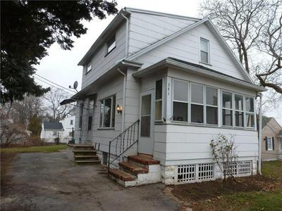 341 KNAPP AVE, Irondequoit, NY 14609 - Photo 1