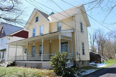 11 N WASHINGTON ST, Randolph, NY 14772 - Photo 2