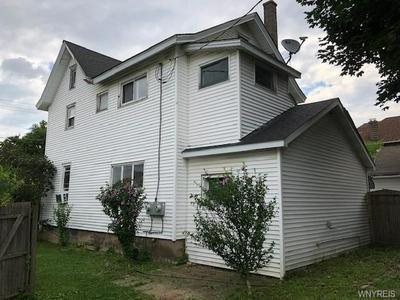33 JOHN ST, Newstead, NY 14001 - Photo 2