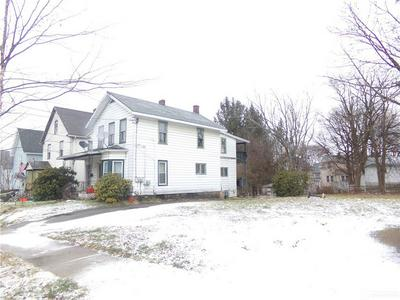 33 CHARLES ST, Jamestown, NY 14701 - Photo 2