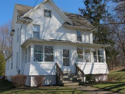 127 HIGH ST, Perinton, NY 14450 - Photo 1