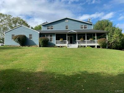 4681 LIMELEDGE RD, Marcellus, NY 13108 - Photo 1