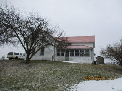 16123 STAR SCHOOL HOUSE ROAD EXT, DEXTER, NY 13634 - Photo 1