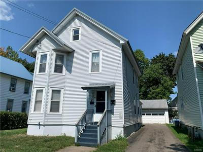96 E COURT ST, Cortland, NY 13045 - Photo 1