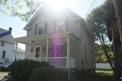 204 E LINDEN AVE, East Rochester, NY 14445 - Photo 2
