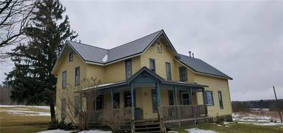 9649 OLD STATE RD, Allen, NY 14709 - Photo 1