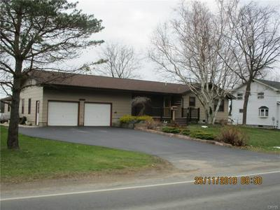 28319 COUNTY ROUTE 192, REDWOOD, NY 13679 - Photo 1