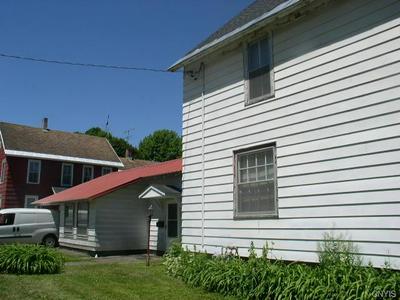 11 E SPOFFORD AVE, Manheim, NY 13329 - Photo 2