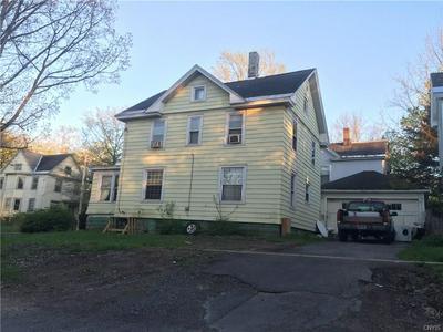 16 N 5TH ST, Fulton, NY 13069 - Photo 1