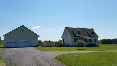130 DUTCHTOWN RD, Salisbury, NY 13329 - Photo 2