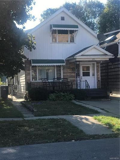 375 PENNSYLVANIA ST, Buffalo, NY 14201 - Photo 1