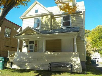 350 PARSELLS AVE, Rochester, NY 14609 - Photo 1