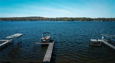 4332 E LAKE RD, Livonia, NY 14487 - Photo 2