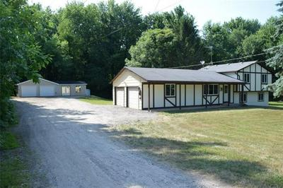 5033 STATE ROUTE 88, Sodus, NY 14551 - Photo 2