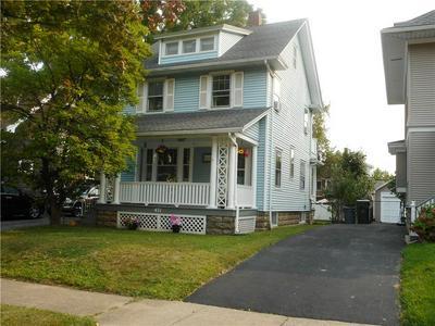 471 CLAY AVE, Rochester, NY 14613 - Photo 1