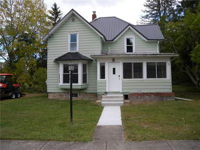 5893 STONE HILL RD, Livonia, NY 14480 - Photo 1