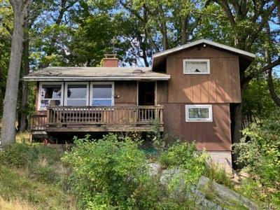 41253 AUNT JANES BAY, Clayton, NY 13624 - Photo 2