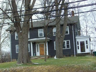 1758 BUFFALO RD, Gates, NY 14624 - Photo 2