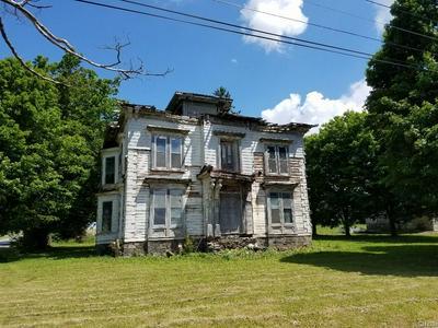2539 BALLINA RD ROAD, Cazenovia, NY 13035 - Photo 1