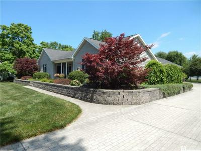 164 CHAUTAUQUA ST, Pomfret, NY 14063 - Photo 2