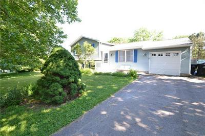 1532 WATERFORD RD, Walworth, NY 14568 - Photo 1