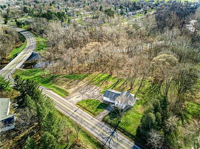 6071 PANNELL RD, Farmington, NY 14425 - Photo 2