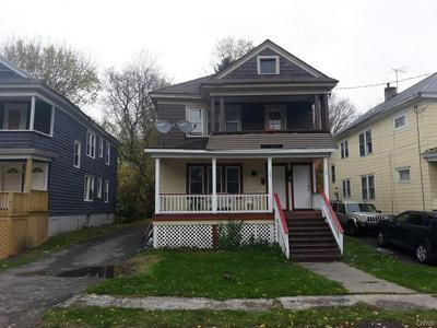 133 HOPE AVE # 35, Syracuse, NY 13205 - Photo 2