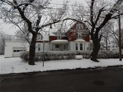 771 EAGLE ST, DUNKIRK, NY 14048 - Photo 1
