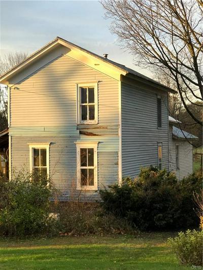 2596 COUNTY ROUTE 2, RICHLAND, NY 13144 - Photo 1
