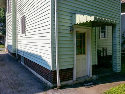 218 SELYE TER, Rochester, NY 14613 - Photo 2