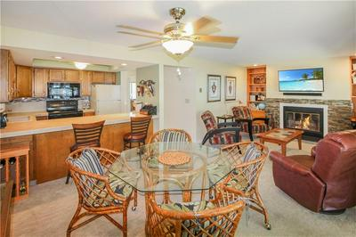 408 EDGEWATER DR, Westfield, NY 14787 - Photo 2
