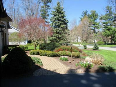 1275 CONIFER COVE LN, Webster, NY 14580 - Photo 2