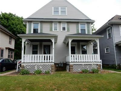 530 CLAY AVE, Rochester, NY 14613 - Photo 1