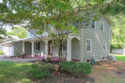976 WHALEN RD, Penfield, NY 14526 - Photo 2