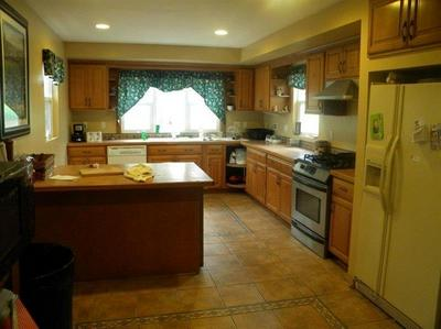 1781 FAIRPORT NINE MILE POINT RD, Penfield, NY 14526 - Photo 2