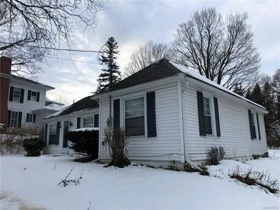 9 LEICESTER ST, PERRY, NY 14530 - Photo 2