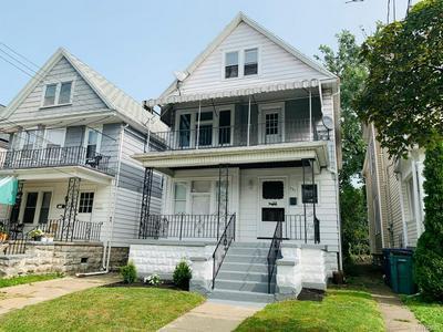 431 HERKIMER ST, Buffalo, NY 14213 - Photo 1