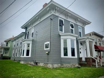 103 W BRIDGE ST, Oswego-City, NY 13126 - Photo 1