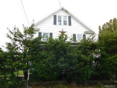 66 WEST AVE, Yates, NY 14098 - Photo 1
