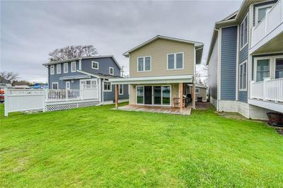 8538 GARDENIER LN, Sodus, NY 14555 - Photo 2