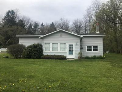 14509 W BAY RD, Wolcott, NY 13156 - Photo 1