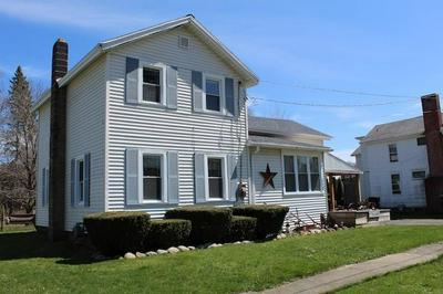112 HAMILTON ST, Wayland, NY 14572 - Photo 1