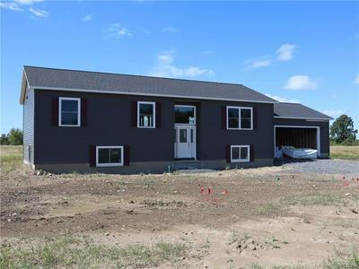45 GRANT ST, Dexter, NY 13634 - Photo 2