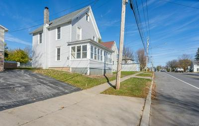 714 STATE ST, Clayton, NY 13624 - Photo 2